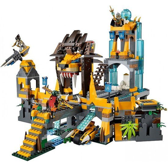 The Best Lego Toys of the Year | Legos and Toy