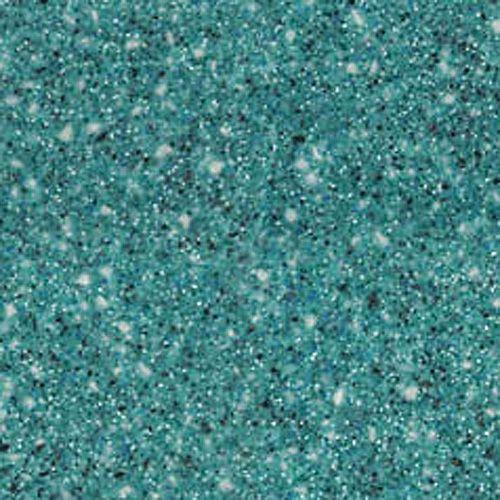 LG HIMACS Countertops Manufacturer   AZ Countertops Inc. Aqua Granite