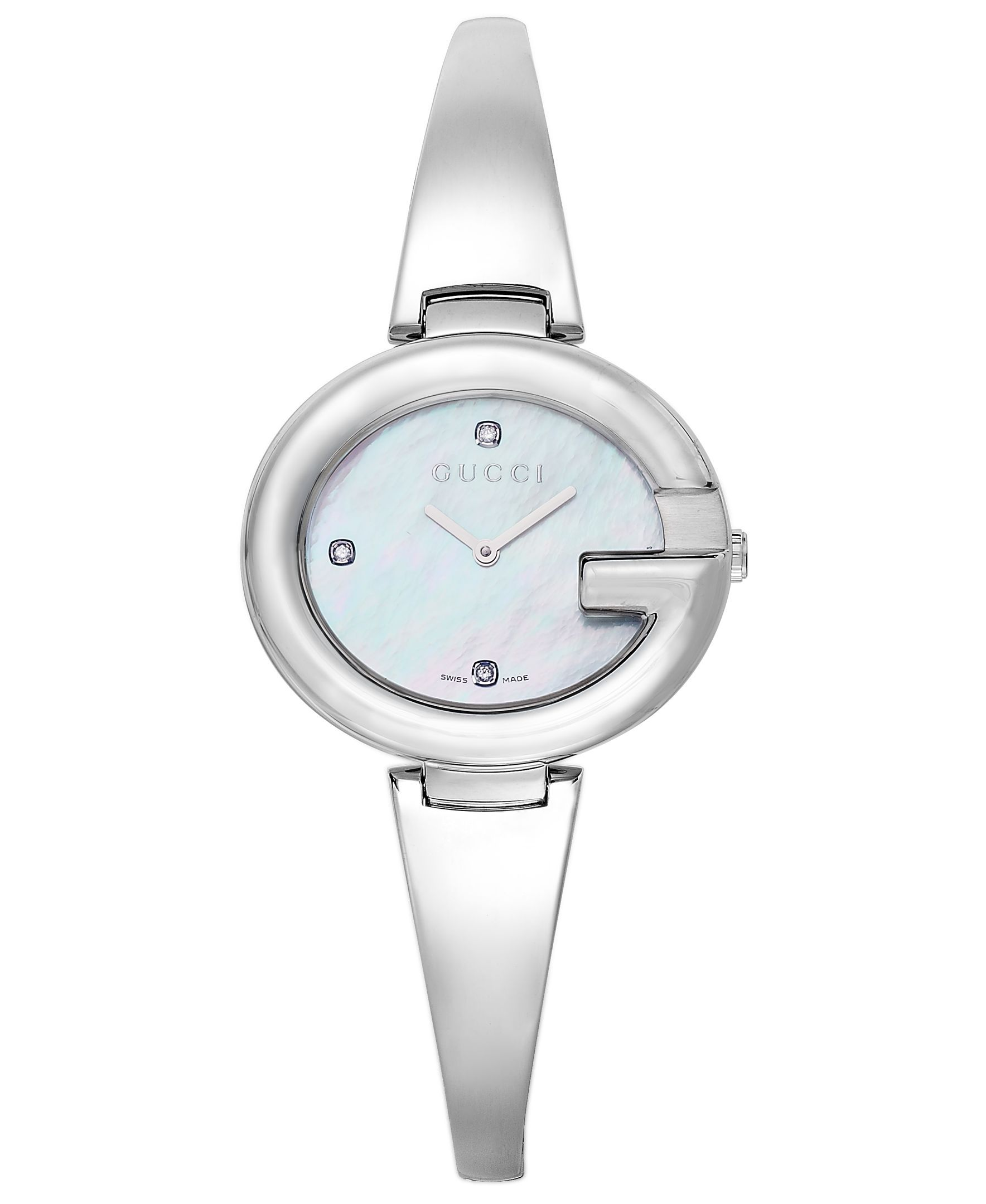 8d0bca023c3 Gucci Watch
