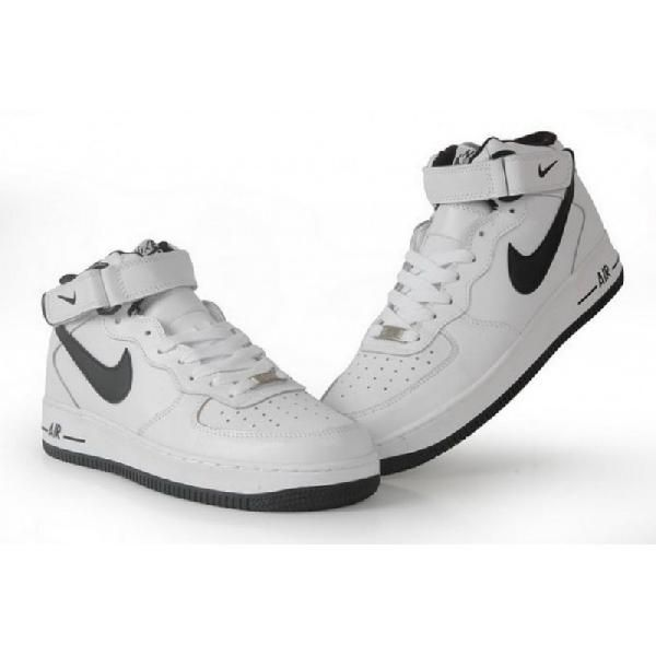 Buy nike air force beyaz > Up to 59% Discounts