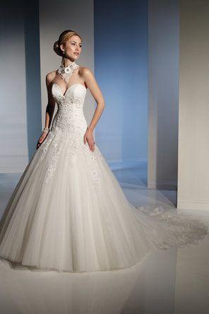 Photo via | Dream wedding, Wedding and Wedding