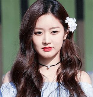 29 Nama Artis Korea Awalan M Bintang Tamu Running Man