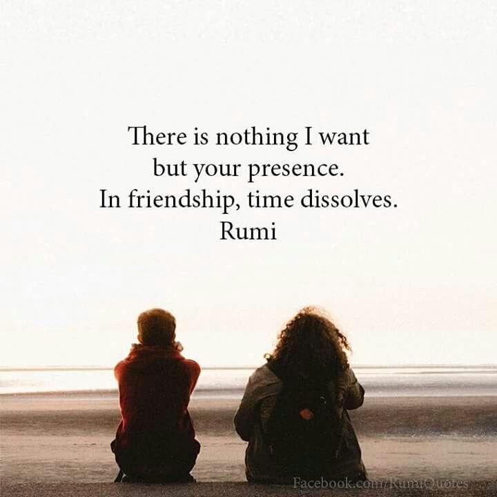 Friendship Rumi Others Pinterest Rumi Quotes Rumi