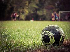 How I Became a Soccer Dad | SPLICETODAY.com