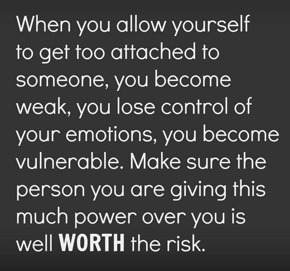 32356e2fa264bdd1cabb72af963e2510 - How To Get A Man Emotionally Attached To You