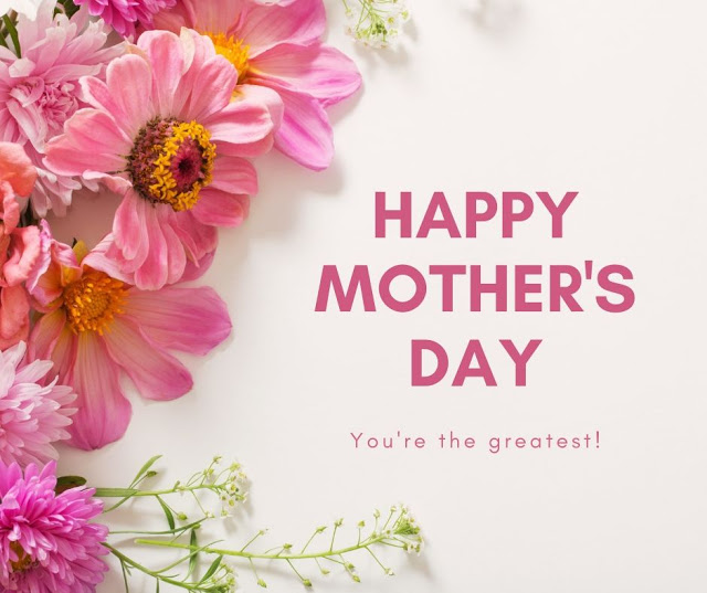 Happy Mother S Day 2021 May 9 Download Images Pics And Hd Photos Happy Mothers Day Messages Happy Mothers Day Date Happy Mothers Day Wishes
