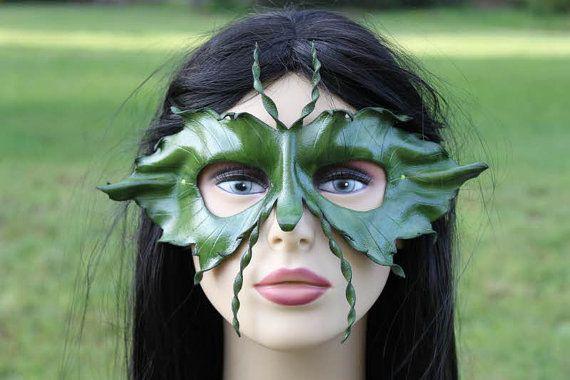 green+bug+mask+by+TBTOBEDESIGNED1+on+Etsy,+$40.00