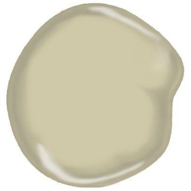 benjamin moore 514 flowering herbs paint color paint. Black Bedroom Furniture Sets. Home Design Ideas