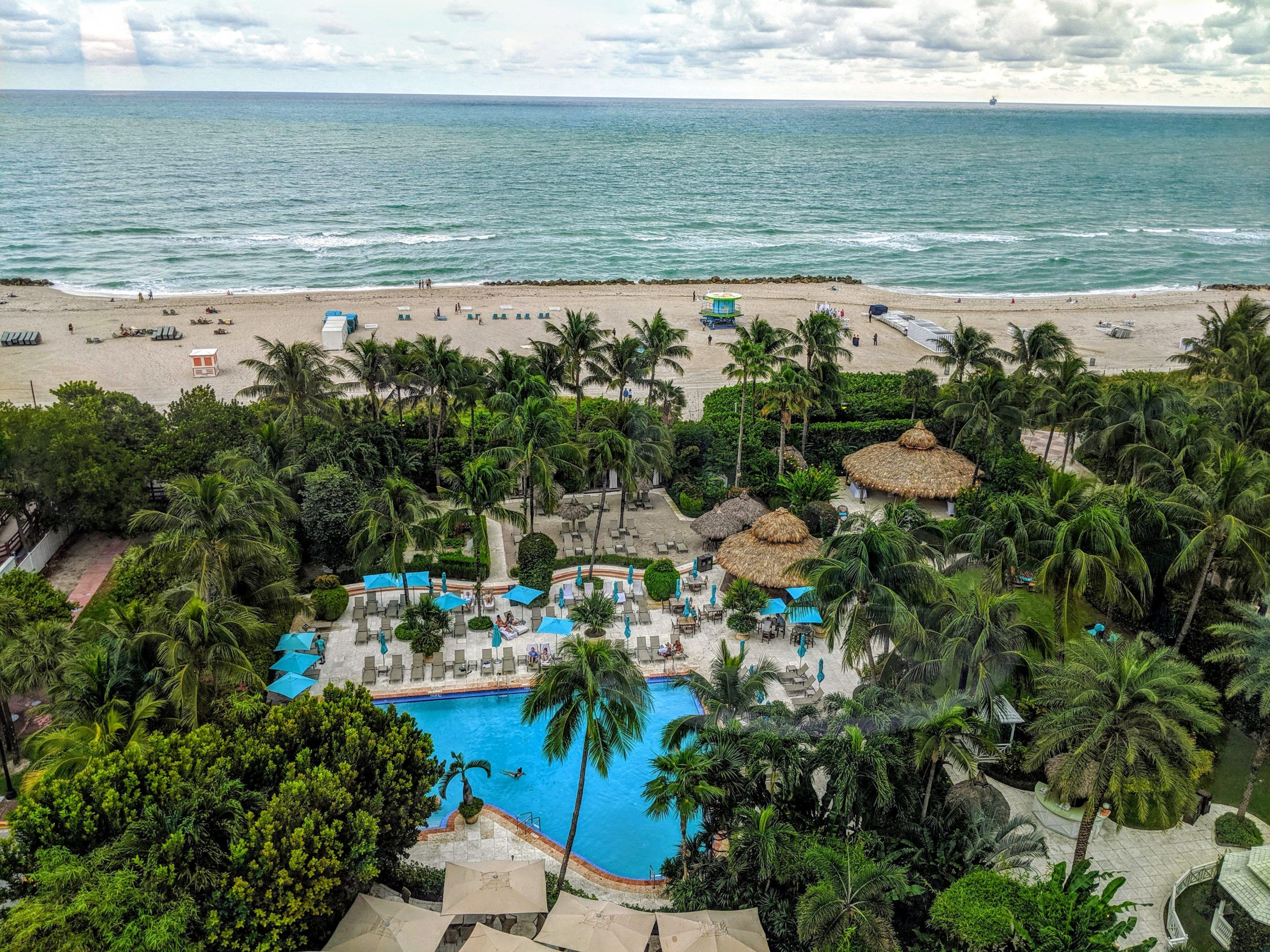 12 Kid Friendly Florida Resorts That Are Worth The Splurge Traveling Mom In 2021 Kid Friendly Vacations Kid Friendly Resorts Florida Beach Resorts