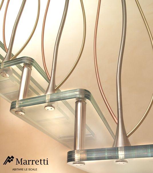 Marretti P24-25