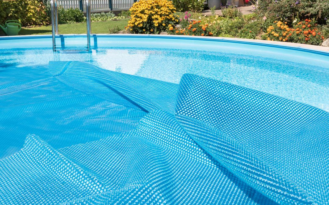 Pin by Easy Clear Pool on Best Of Best above ground pool