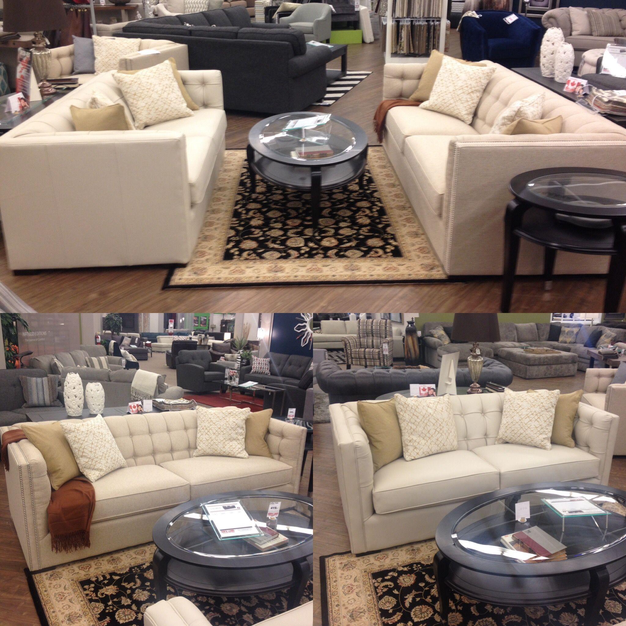 fabric sectional sofas calgary thomasville fredericksburg sofa table made in canada 10 best ontario