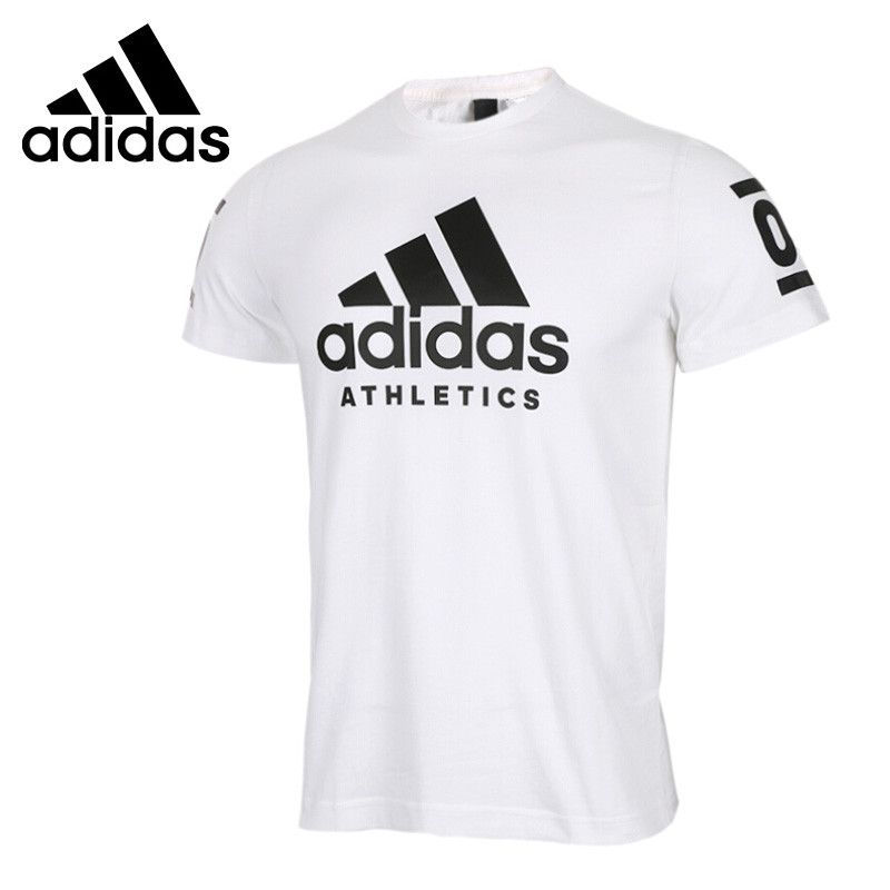 adidas t shirt new arrival