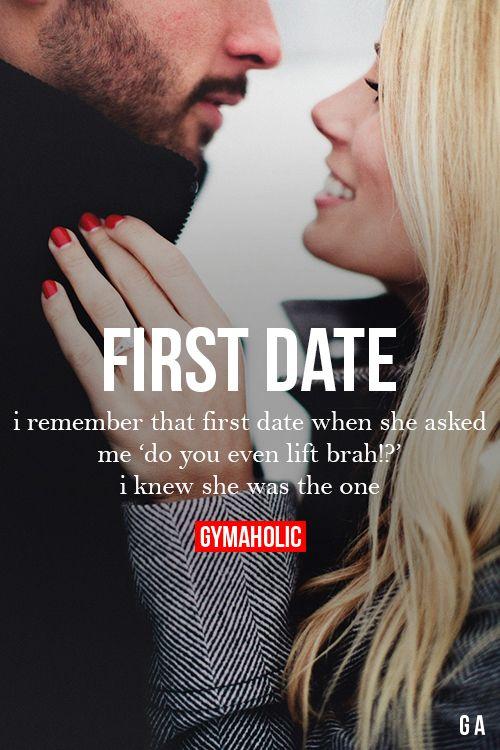 Top gratis dating websites