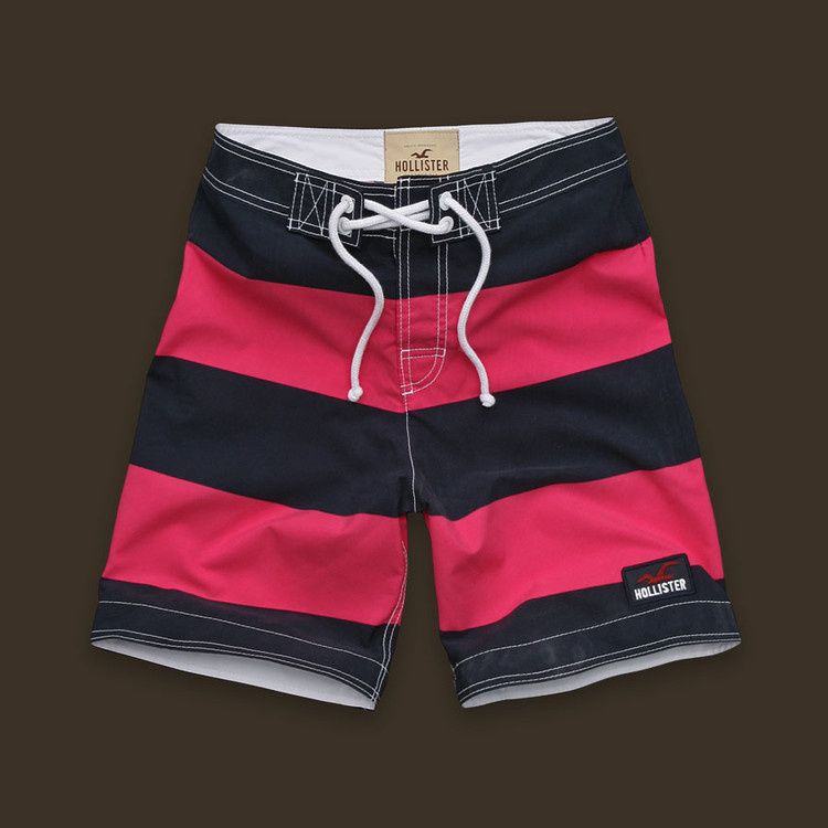 ralph lauren polo outlet Abercrombie & Fitch Mens Beach Shorts 7211 http://www.poloshirtoutlet.us/