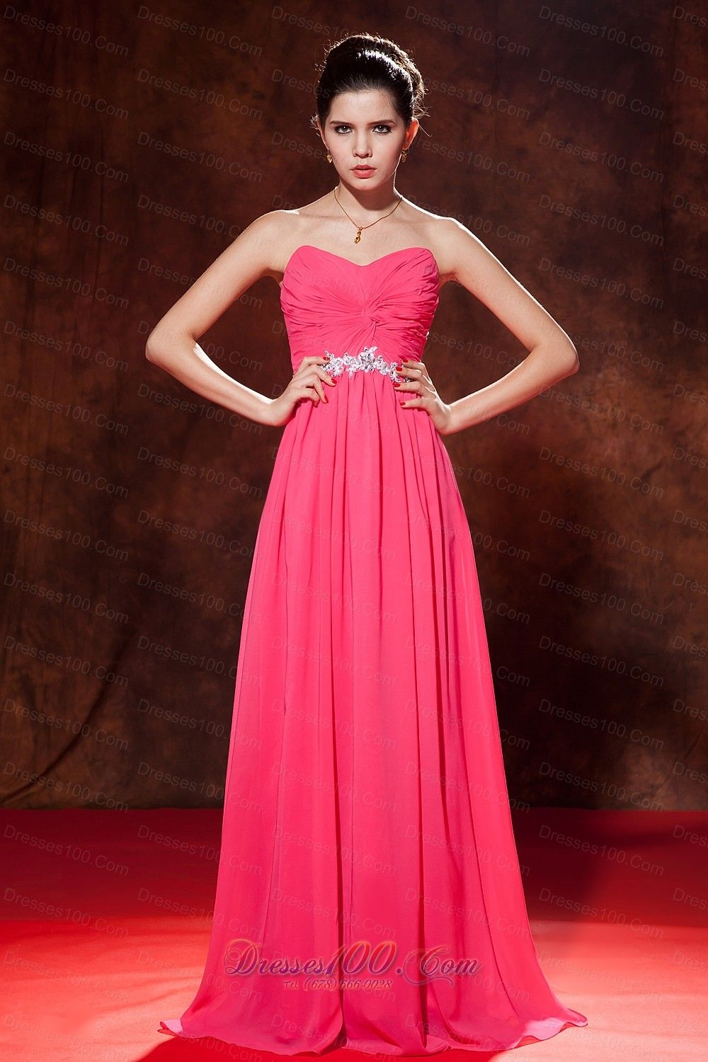 Wellpackaged pageant dresses in jackson wellpackaged pageant