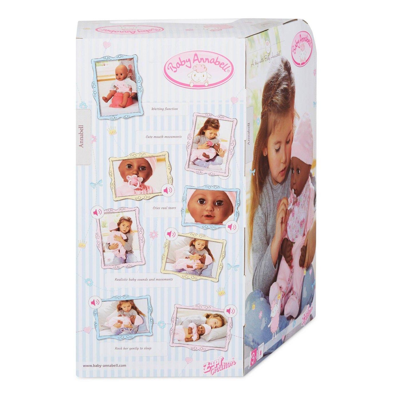 Affiliate Aff Baby Dolls Popular Toys For Boys Toddler Toys