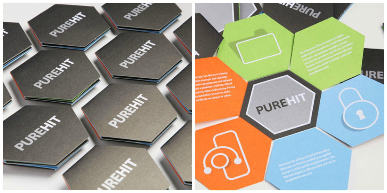 creative brochures folds google search cuemath brochure