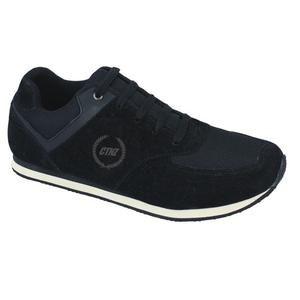 Sepatu Pria Casual Catenzo Da 030 Sepatu Harian Sepatu Santai