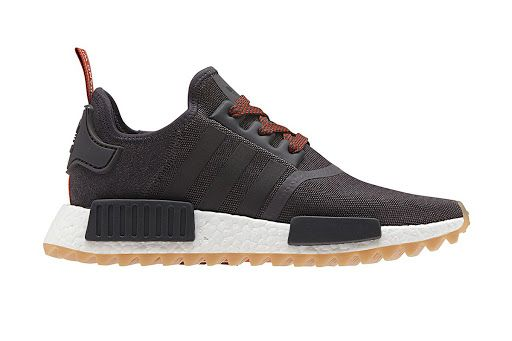 cdf443ee9251d adidas Retools the NMD With a Trail-Ready Rugged Sole