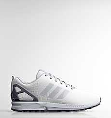 adidas mi Real Madrid ZX Flux Shoes   Shoes