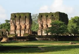 geoffrey bawa sri lankan architecture - חיפוש ב-Google