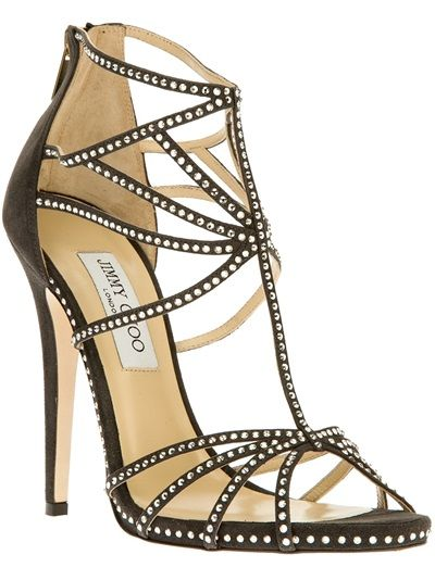 Vendetta par Jimmy Choo
