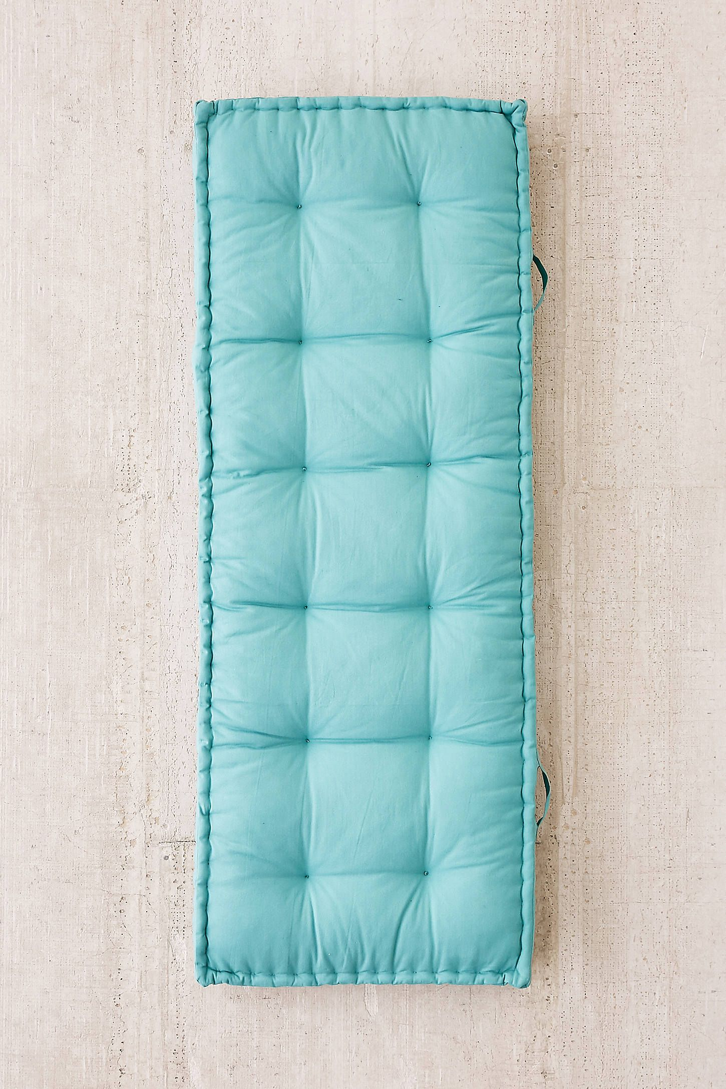 Rohini daybed cushion daybed blue rooms and room ideas