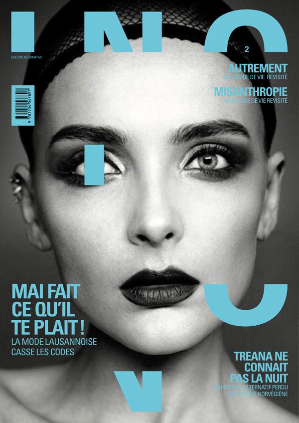 F9e72320279a8ae8290ae9ae0411d58a Png 600 848 Pixels Magazine Cover Design Cover Design Magazine Cover