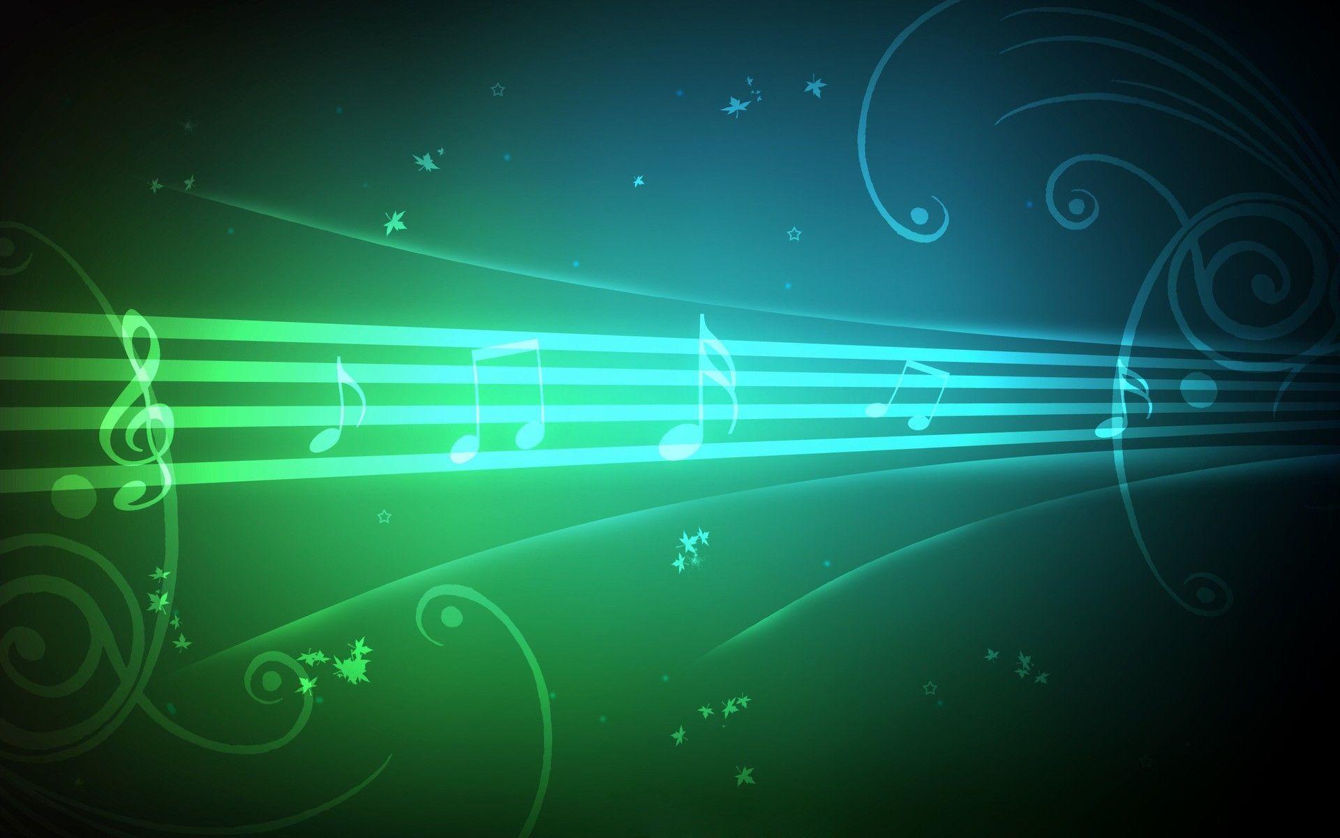 Музыка с картинки, картинки девушками приколы