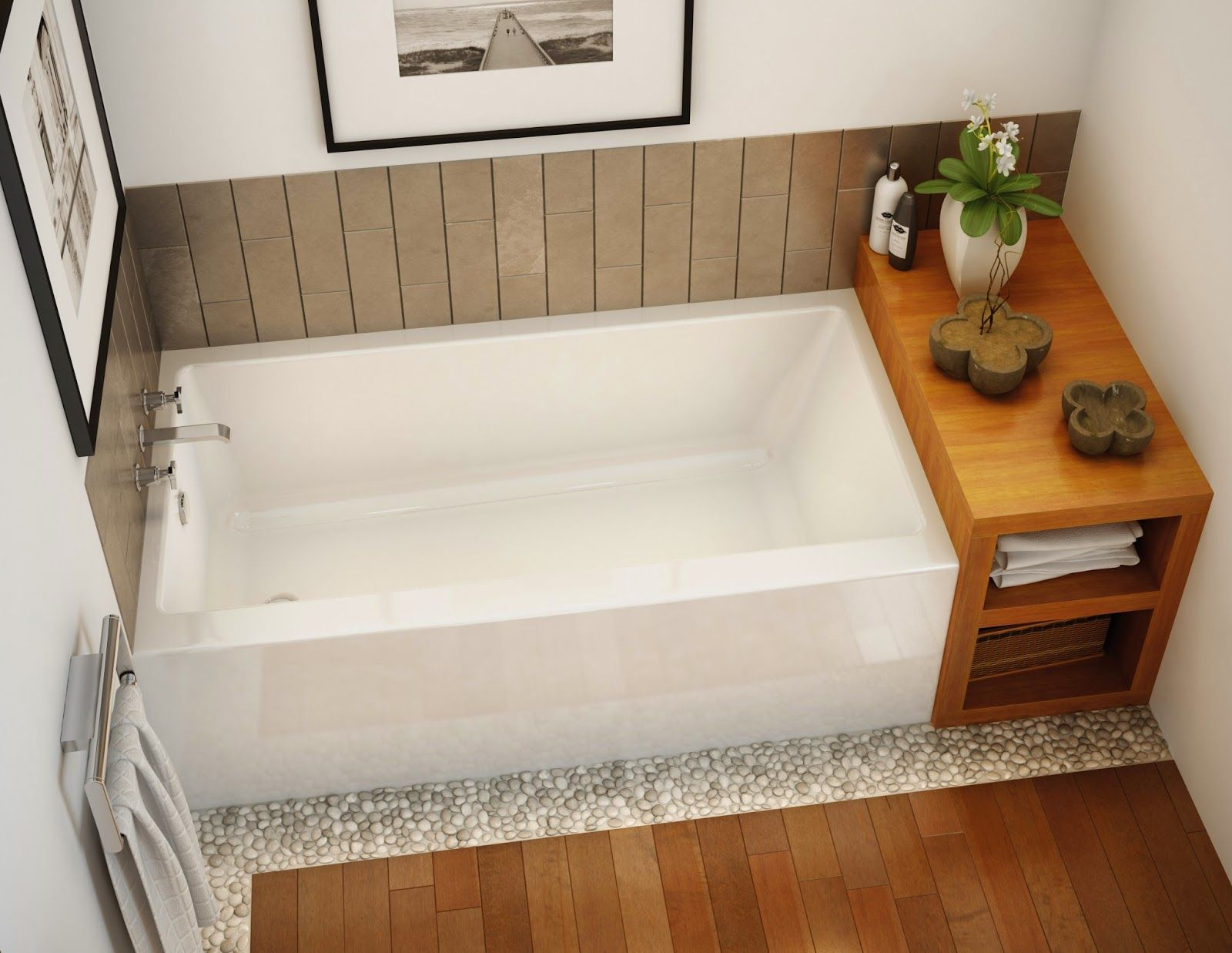 how toto vintage refinishing paint kitchen peeling sink comfort tubs enamel depot porcelain home and iron bath kohler tub diy with to warmth refinish shower design cast a bathtub