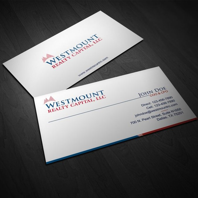 Winning Design By Nell Business Card Design Simple Simple