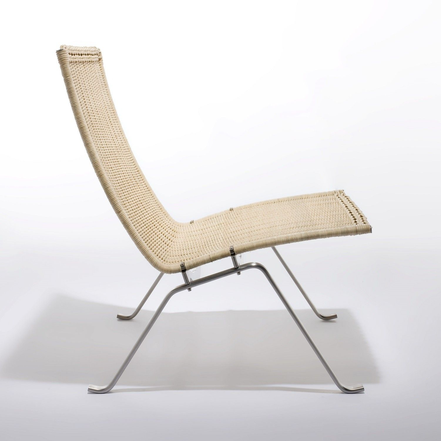 Chaise Lounge Chair Wicker Html on wicker vanity chairs, resin wicker chairs, wicker rocking chairs, wicker bistro sets, wicker folding chairs, wicker dining chairs, wicker rattan lounge chairs, wicker patio chairs, wicker bedroom chairs, wicker ottomans, wicker tables, wicker recliner chairs, wicker office chairs, wicker glider chairs, wicker pool lounge chairs, wicker headboards, wicker accent chairs, wicker rugs, wicker living room chairs, wicker adirondack chairs,