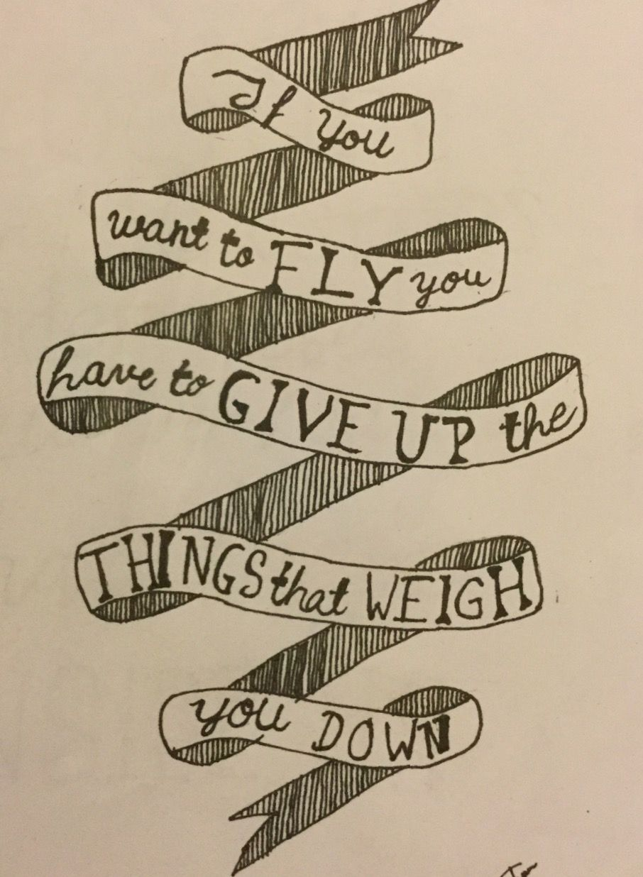 Pin By Amiee Beard On Inspiring Ideas Drawing Quotes Bullet Journal Quotes Journal Quotes