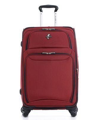 LINE #1382 Atlantic Suitcase, 29
