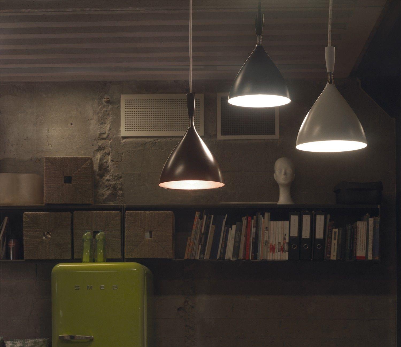 Northern Lighting Dokka Pendant Light
