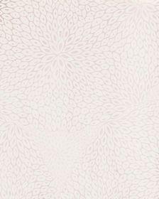 Dahlia Wallpaper Blush Blush Pink Wallpaper Green
