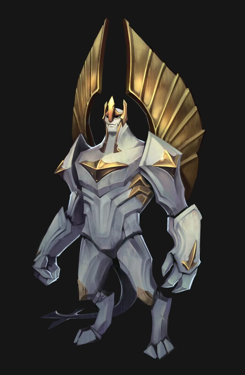 Galio Champions Universe Of League Of Legends League Of Legends Characters Lol League Of Legends League Of Legends