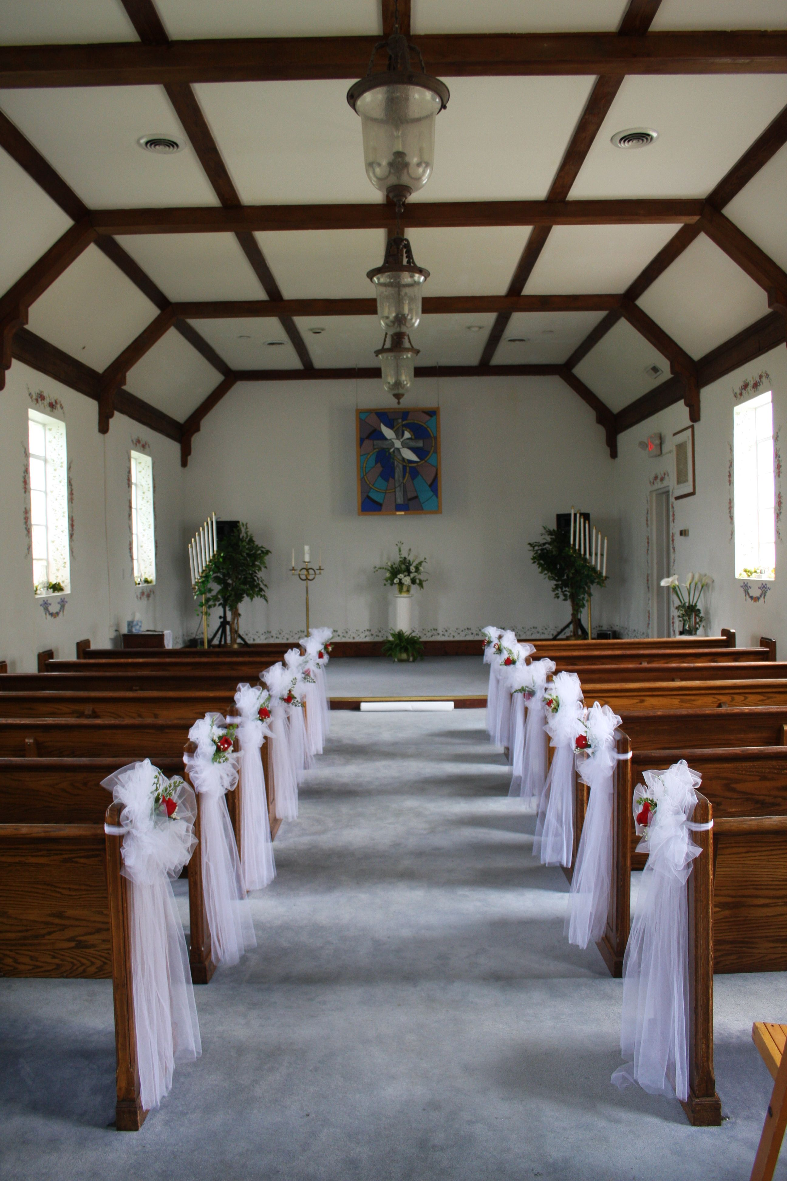 See Inside The White Dove Chapel White Doves Vintage Eclectic Celebration Of Life