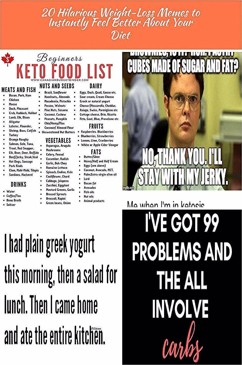 Shararat Jiya Dieting Dieting Using Frozen Meals Friends Dieting Memes Yo Shararat Jiya Dieting Dieting Us In 2020 Diet Meme Diet Frozen Meals