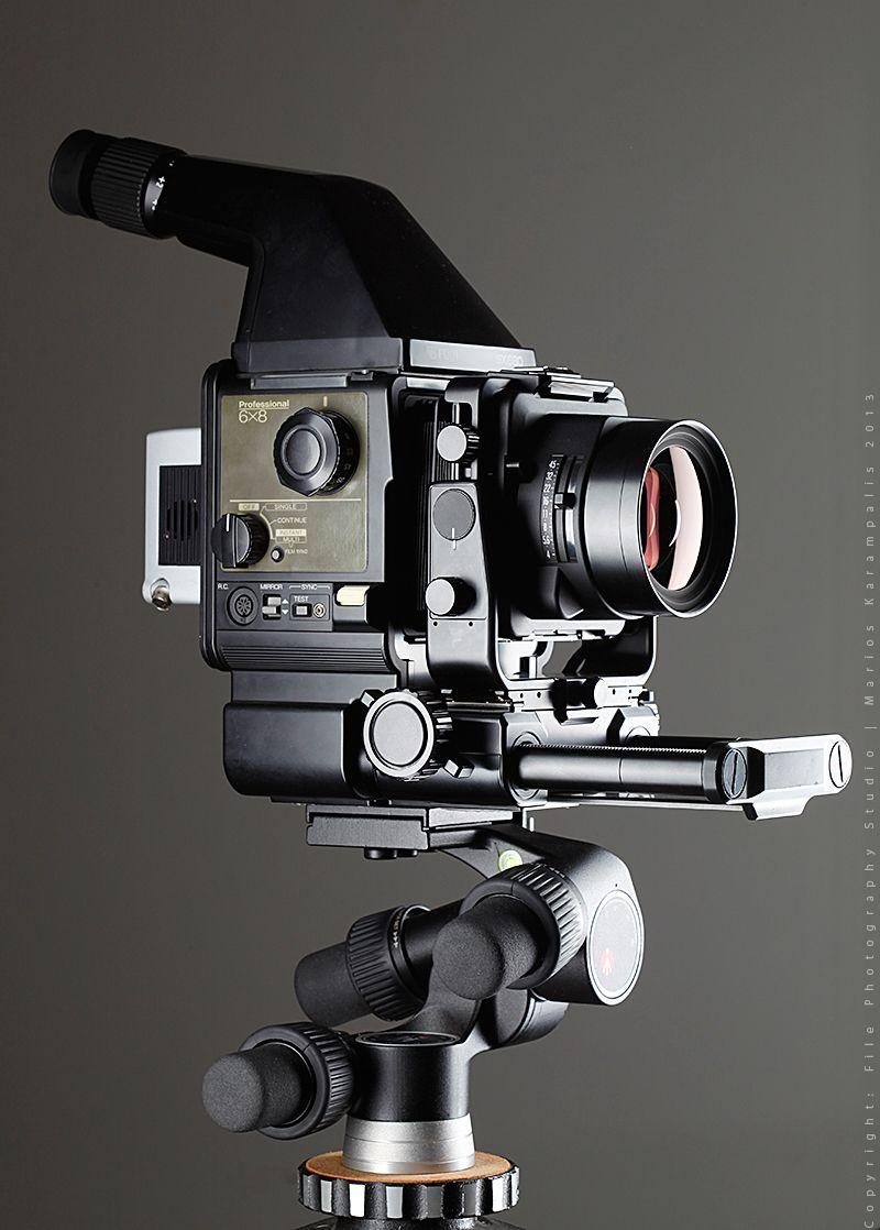 The Cheapest Full Frame Camera In 2020 How To Get A Big Sensor On A Budget Full Frame Camera Best Digital Camera Digital Camera