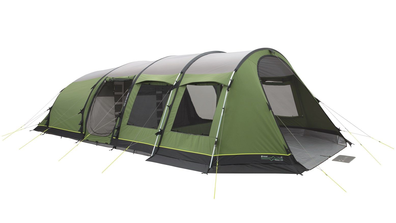 Outwell Phoenix 7ATC Air Tent 2017  sc 1 st  Pinterest & Outwell Phoenix 7ATC Air Tent 2017 | Outwell 2017 | Pinterest ...