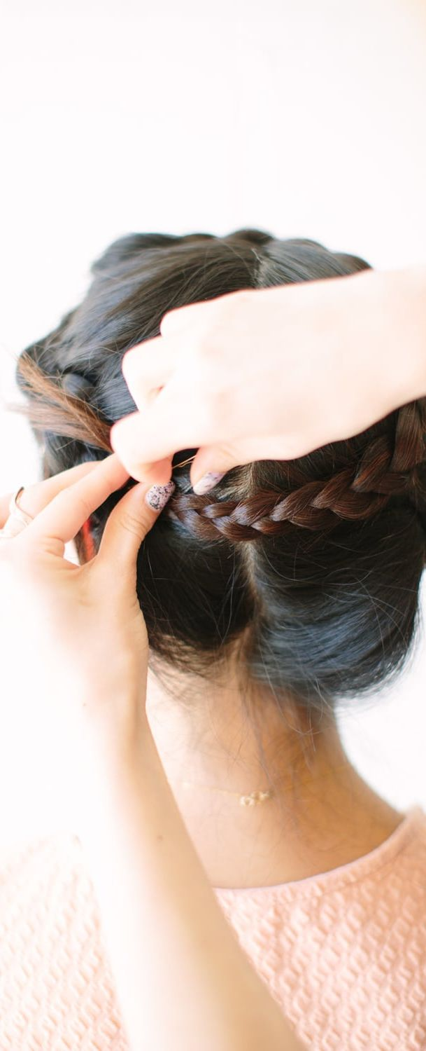 Discussion on this topic: 6 Tricks To Keep Hair Flyaways In , 6-tricks-to-keep-hair-flyaways-in/