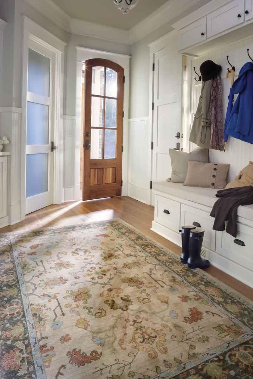 Karastan Area Rugs At Rotmans Furniture U0026 Carpet Store Worcester MA