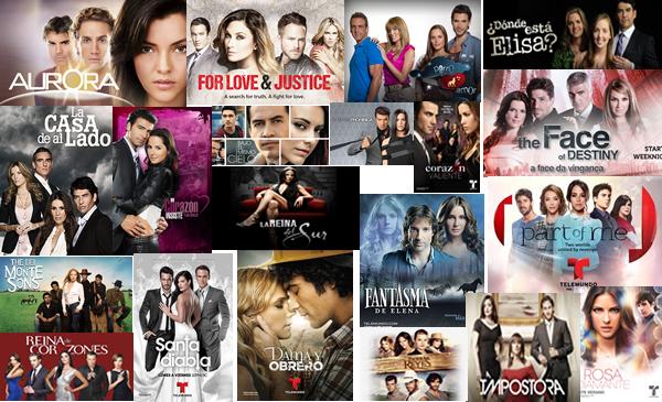 Páginas Para Ver Telenovelas Online Gratis Y Novelas Por Internet Novelas Telenovelas Online Ver Novelas Online