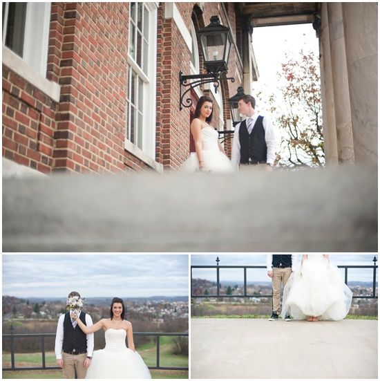 Best Affordable Pennsylvania Wedding Photography