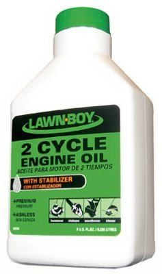 8oz Dura Force Oil Find Out More About The Great Product At The Image Link This Is An Affiliate Link Car Oil Change Technology Oil Change