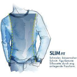 Photo of Polo Ralph Lauren Sweat Shirt Männer, Baumwolle, schwarz Ralph Lauren