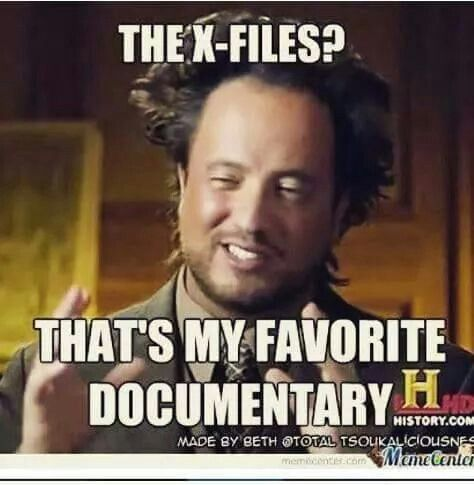 Pin By J O On X Files X Files Mulder Scully And Did I Mention X Files Student Memes Discover Music Memes