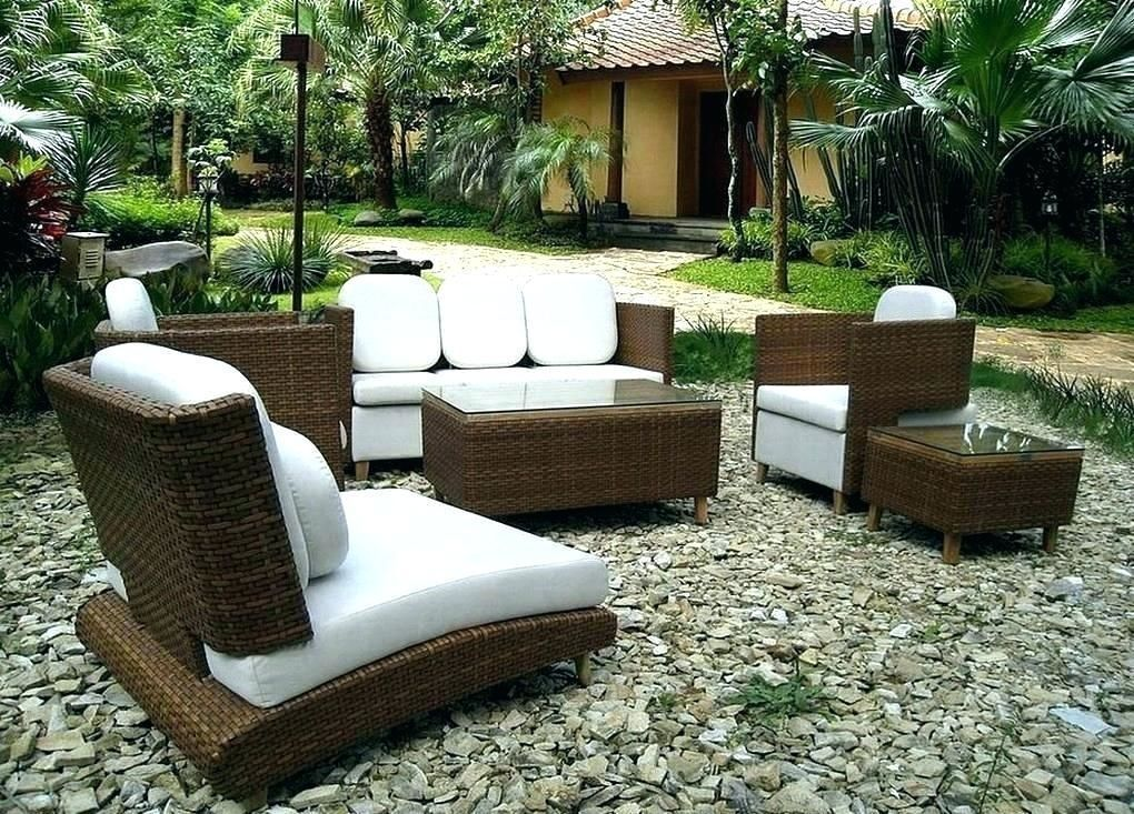 Better Homes Gardens Patio Furniture Replacement Cushions Better Homes And Garde In 2020 Outdoor Furniture Decor Patio Furniture Replacement Cushions Patio Cushions